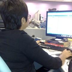 新加坡学前教育集团Carpe Diem网站被黑客入侵