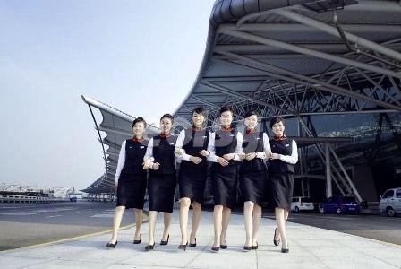 新加坡旅游管理学院介绍