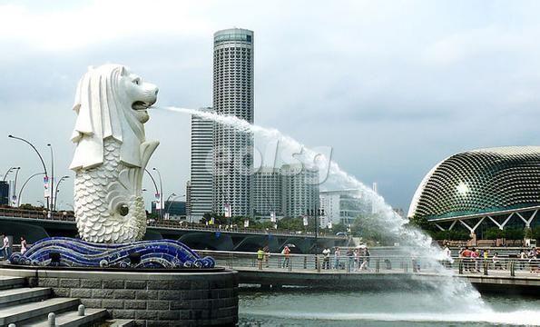 新加坡留学GRE考试分类介绍