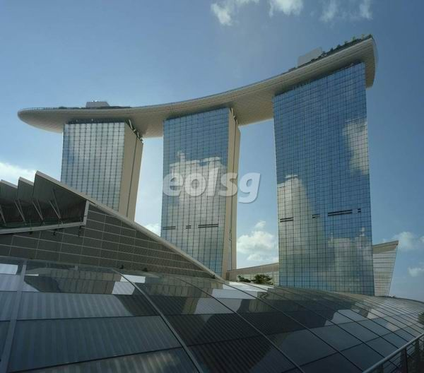 新加坡留�W:GMAT考��介