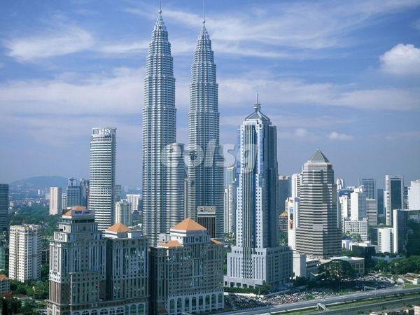 新加坡留学:2014最新GMAT考试流程介绍