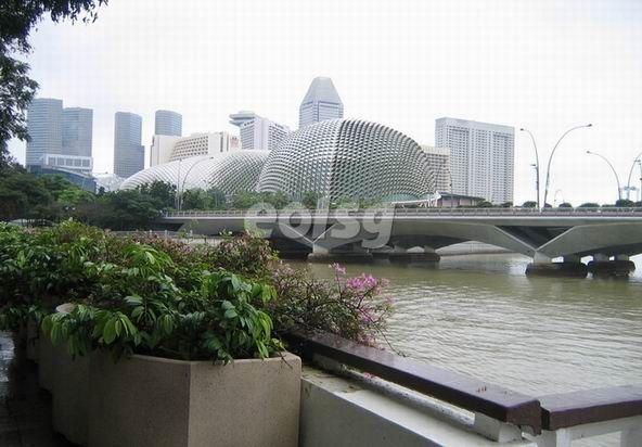 新加坡留学:SAT考试时间是如何分配的