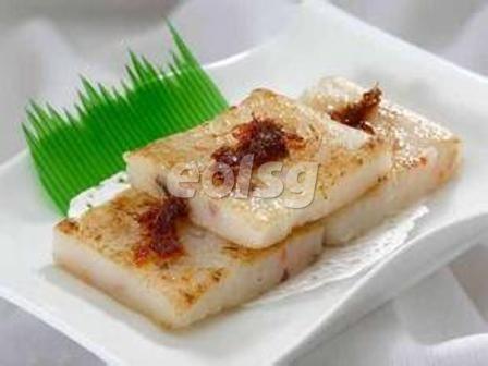 多彩文化绘留学 新加坡早餐首屈一指的Classic
