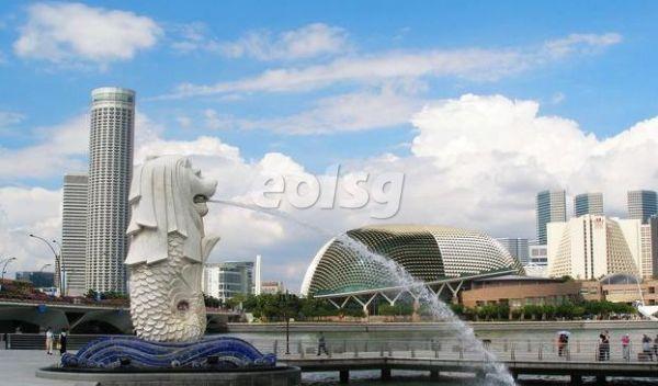 新加坡竞争力排名靠前 众多优质专业脱颖而出