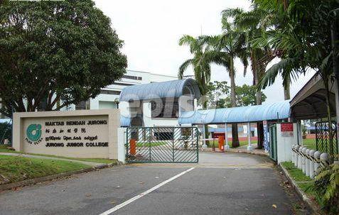 2014年新加坡中小学AEIS考试常见问答