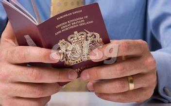 新加坡出新规:留学生出勤率将纳入签证审核考量当中