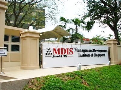 新加坡公立大学与私立大学优缺点分析解读