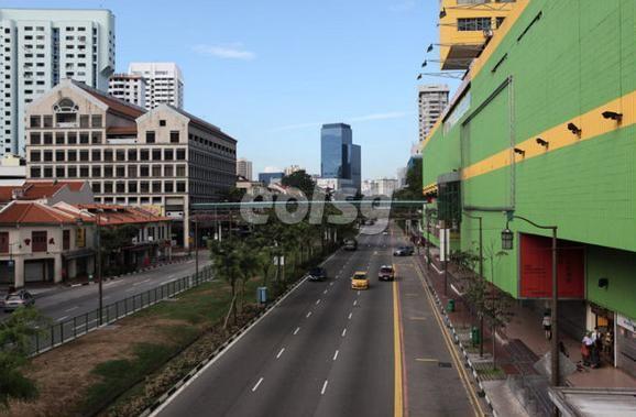 新加坡旅游温馨提示