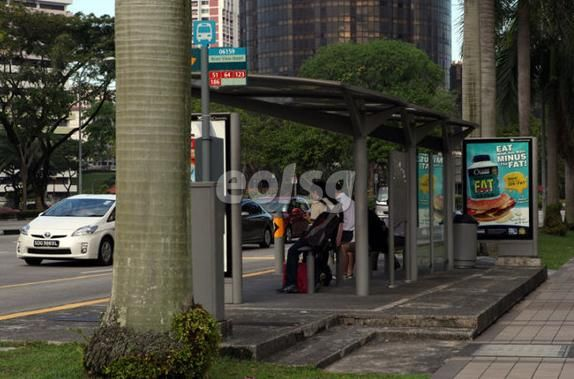 在新加坡留学是否要担心安全问题