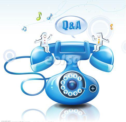 新加坡留学生活之电话费节省小窍门