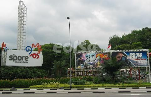 新加坡教育网带你认识新加坡EduTrust认证
