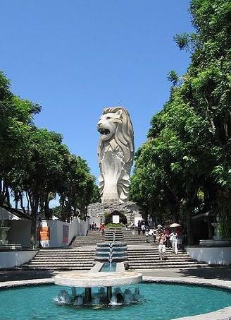 新加坡留学不应有的五大认识错误