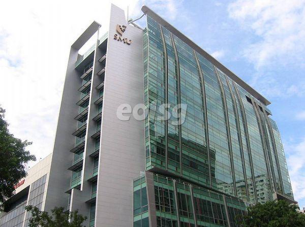 新加坡管理大学奖学金种类