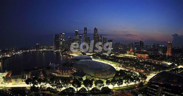 2014年新加坡留学存在的两大误区