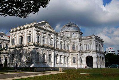 新加坡留学要注意五大留学风险