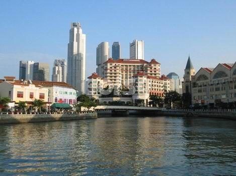 你了解新加坡投资移民签证常识吗
