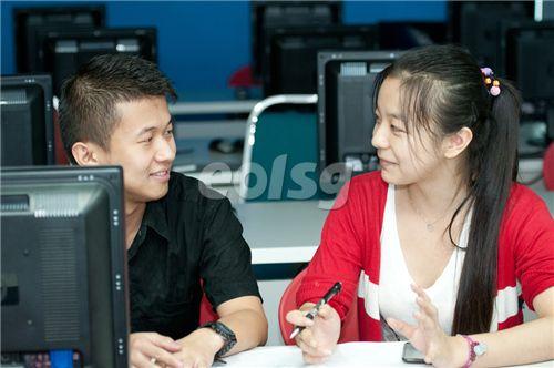 新加坡英华美学院奖学金政策解析