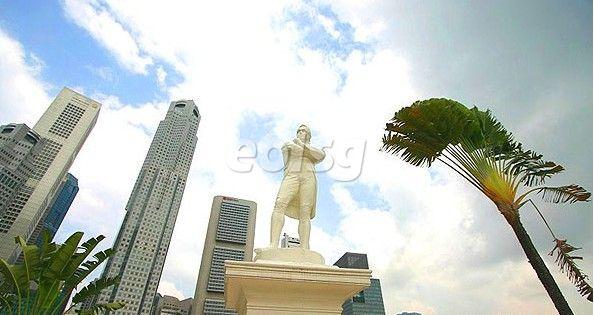 何必单恋新加坡公立大学 新加坡私立大学亦有爱