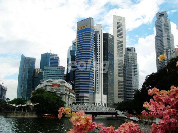 新加坡留学:公立大学PK私立大学