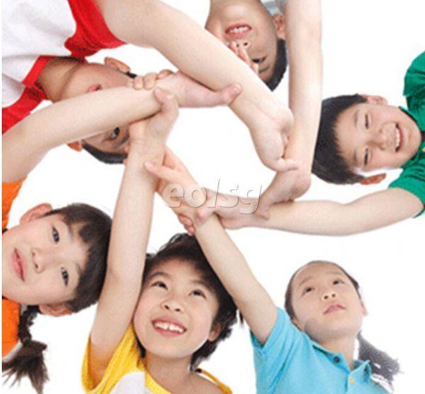 新加坡小学排名一览
