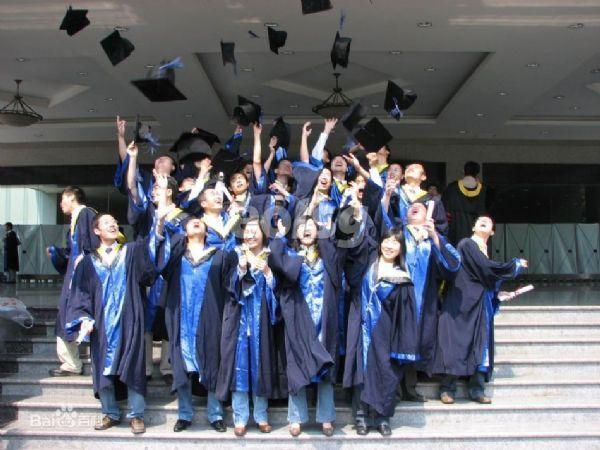 在新加坡留学读硕士一年费用是多少