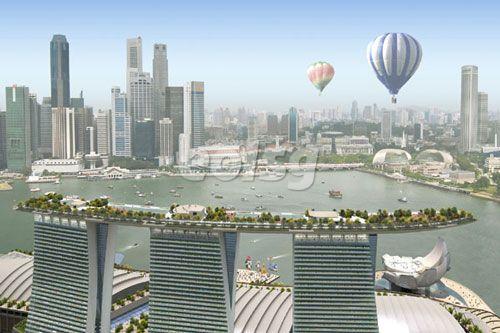 新加坡留学有什么风险