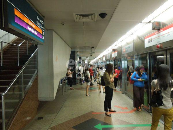 新加坡留学生活怎么样