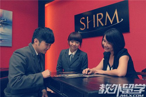 新加坡莎瑞管理学院有哪些特色
