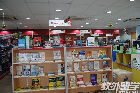 新加坡管理发展学院a水准预备班如何申请