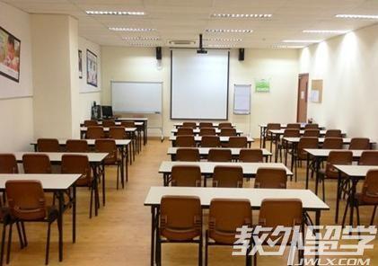 申请新加坡智源教育学院需要雅思多少分