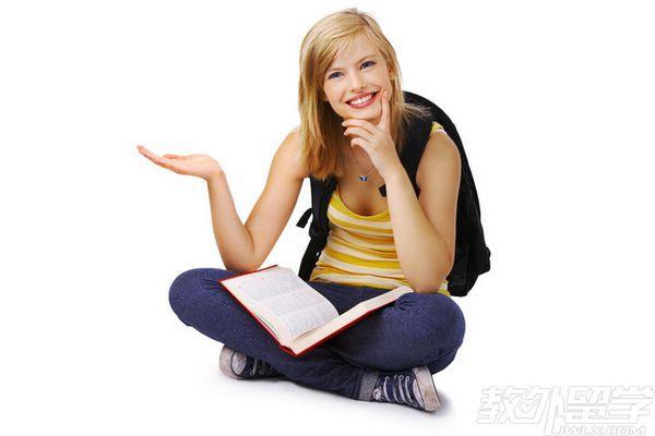 新加坡留学雅思考试怎么报名