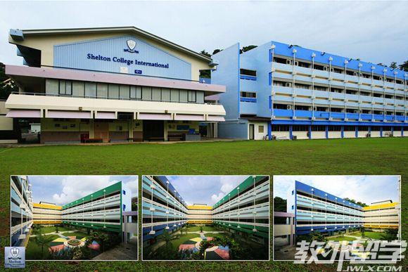 新加坡哪个OLEVEL学校好