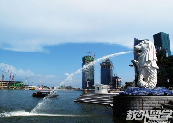 在新加坡留学有哪些考试