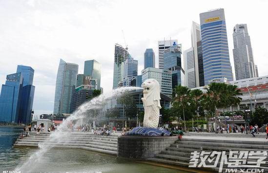 新加坡会计专业毕业后好就业吗