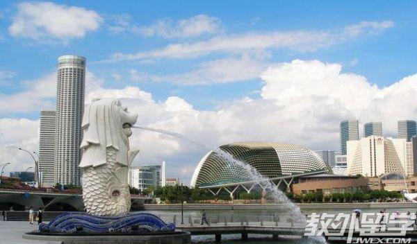 去新加坡小学读书需要准备什么