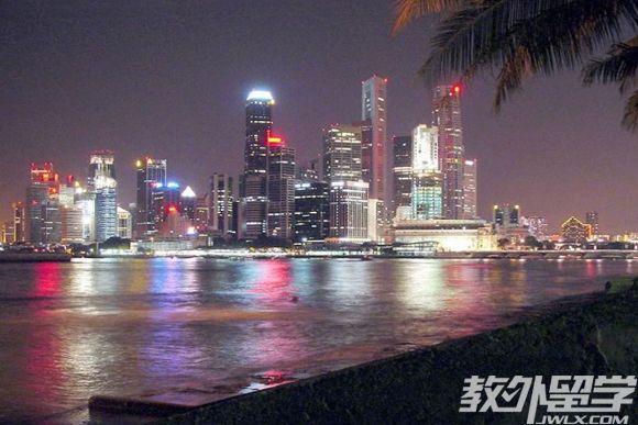 新加坡aeis考试不通过怎么办