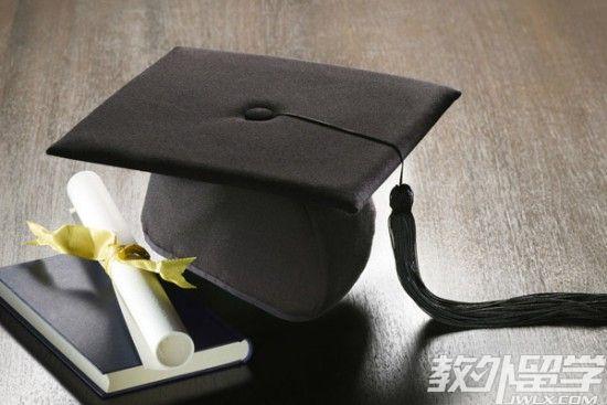 新加坡传媒类专业读研哪所学校比较好