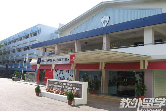 新加坡著名预科学校有哪些