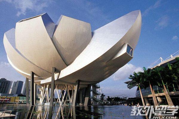 新加坡留学学幼教专业好吗