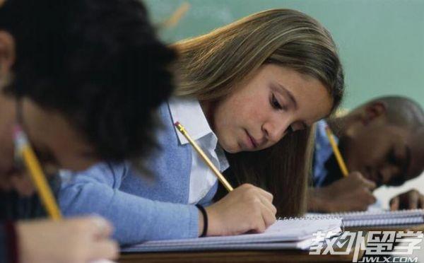 留学新加坡读中学的条件