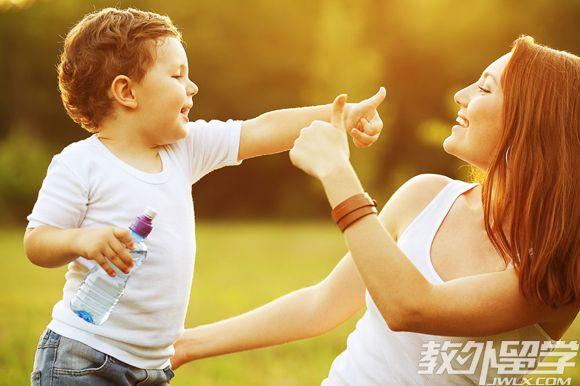 如何申请新加坡幼儿园母子陪读