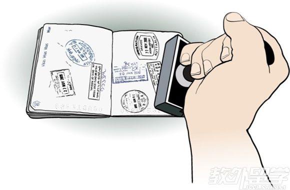 新加坡留学签证有效时间多久