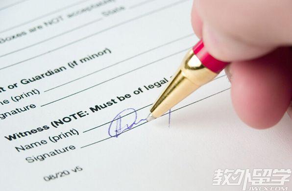新加坡A水准考试难度大吗