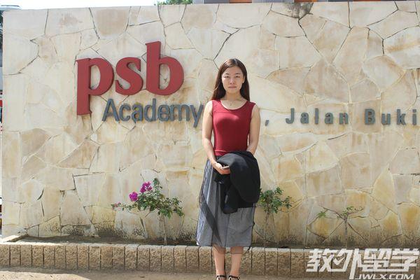 MBA硕士在新加坡好就业吗