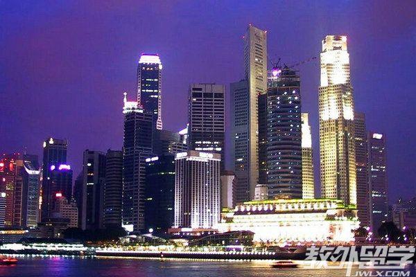 新加坡�T士���I���日J可��