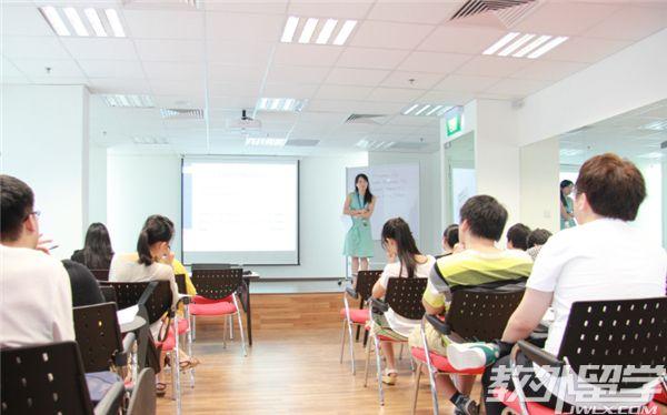 新加坡国立大学硕士难申请吗