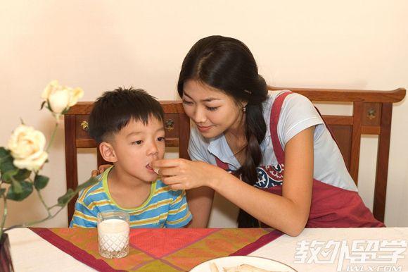 留学新加坡政府小学有什么优势