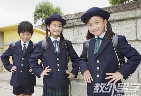 中国学生如何入读新加坡小学