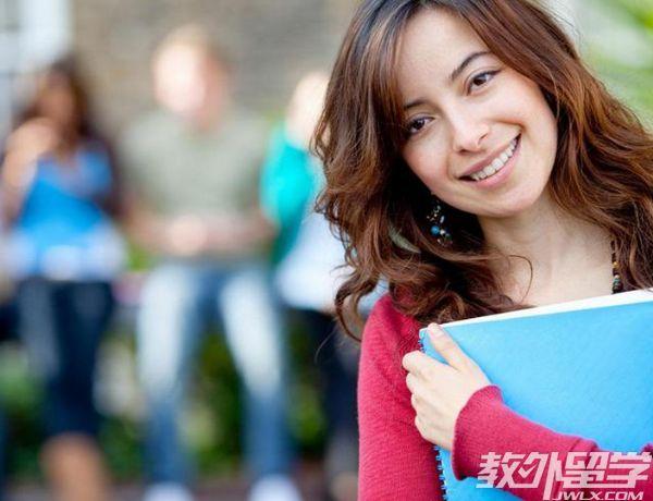 新加坡留学硕士条件