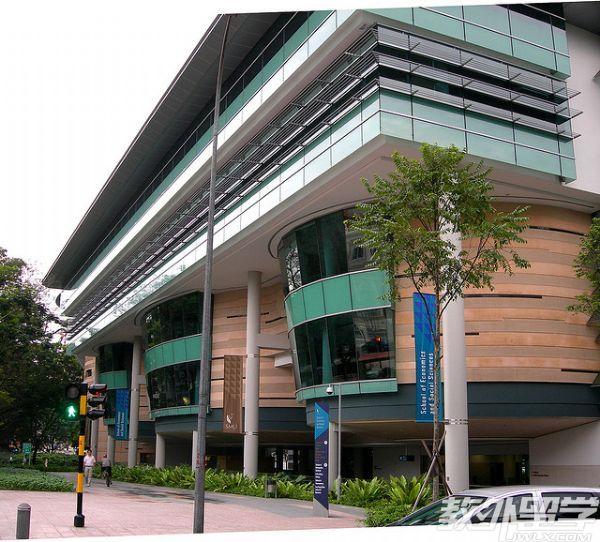 新加坡管理大学报名截止时间